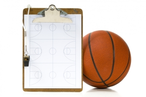 basketball-clip-board-for-coaching