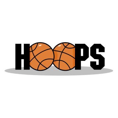 hoops_basketball_design_photosculpture-p153817193161152553z8wb9_400